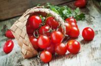 Уход за помидорами, Хороший урожай