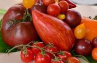Как правильно посеять семена помидор на рассаду