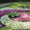 Как сделать огород красивым своими руками