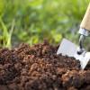 Виды почвы и способы ее улучшения