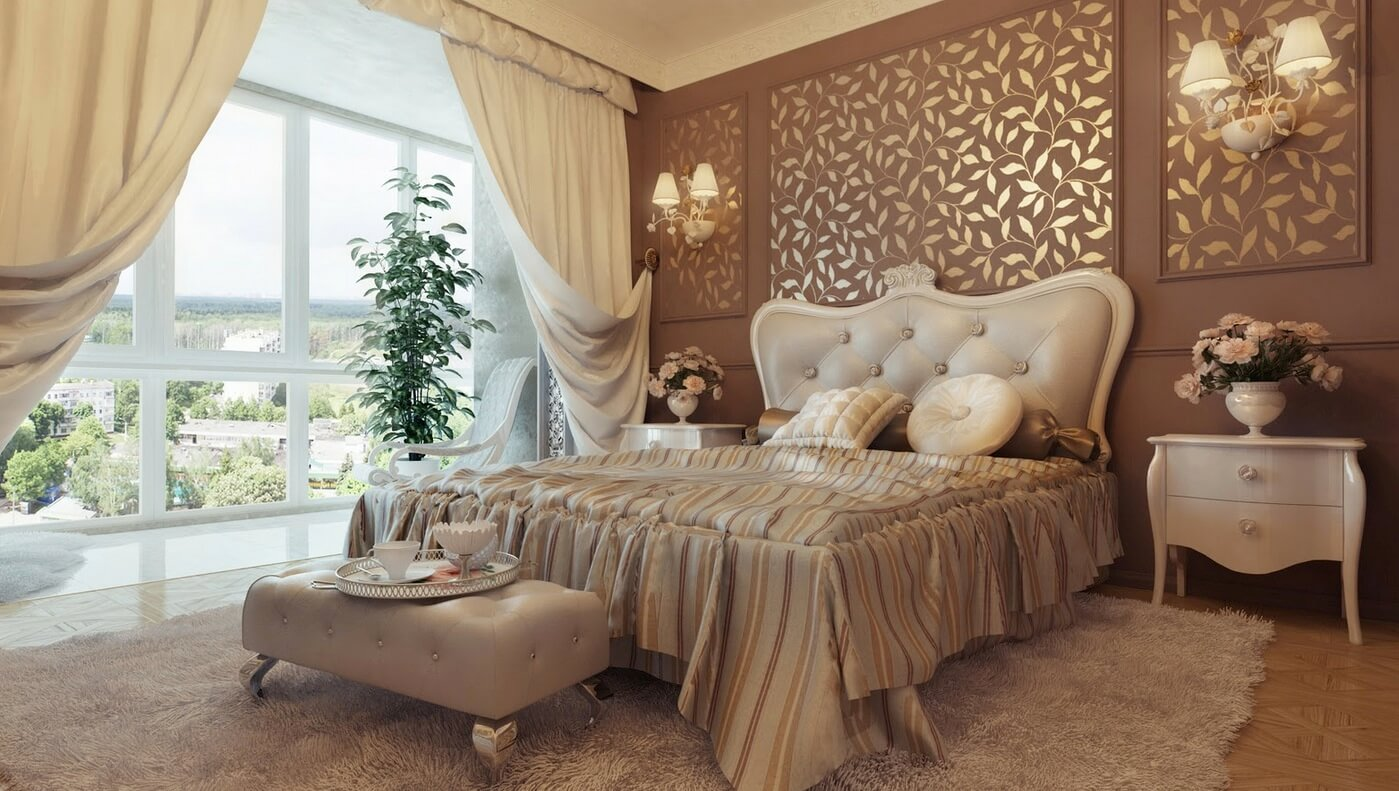 cozy-classic-bedroom-ideas-and-photo-391