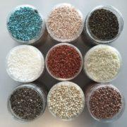 Разновидности и особенности использования минеральных удобрений